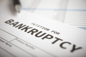bankruptcy law michigan